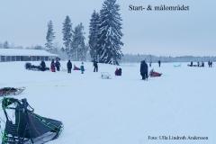 Vinterträffen 2018