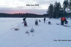 Vinterträffen 2019 Dp10