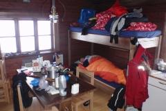 5-Lägerliv-i-hård-vind-storm