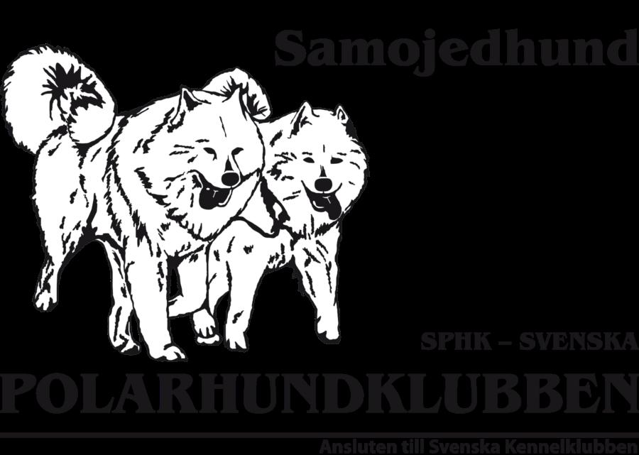 SPHK – Samojed