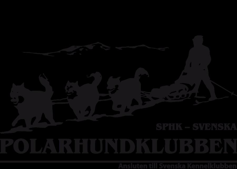 Svenska polarhundklubben